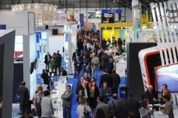 Algo está fallando en el Marketing Ferial | Mundo Ferial | Ferias, congresos y eventos | Scoop.it