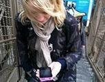 Politici su Twitter  per comunicare i propri punti di vista | Comunicazione Politica e Social Media in Italia | Scoop.it