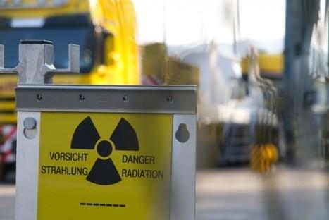 Les six failles du projet d'enfouissement des déchets nucléaires à Cigéo | Toxique, soyons vigilant ! | Scoop.it