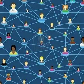Sociofobia o la pesadilla de internet | Ecos recientes del mundo del libro | Scoop.it
