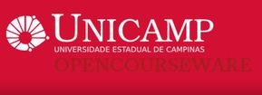 OCW: CONHEÇA O OPENCOURSEWARE UNICAMP | Carreira Acadêmica | Scoop.it