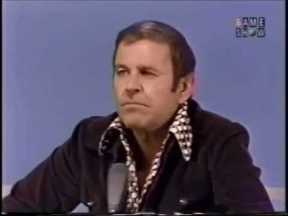 Paul Lynde Hollywood Squares | Videos That Make You Happy, Sad and Feel Good | Scoop.it