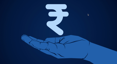 Is India's mandated 2% CSR spend actually working? | Valuing non-financial performance | Scoop.it