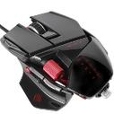 Scegli il mouse adatto a te: Consigli per gli acquisti | Shoppalo | Tecnologia | Scoop.it