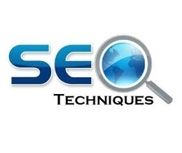 Seo Techniques for Website Promotion | Blogger Trix | Blogger Tips and Tricks | Free Templates | Online marketting | Scoop.it