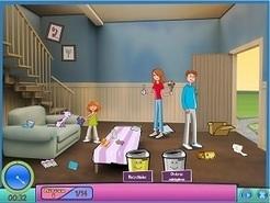 Un court jeu sérieux sur le tri des déchets | Ressources Ecole | Scoop.it