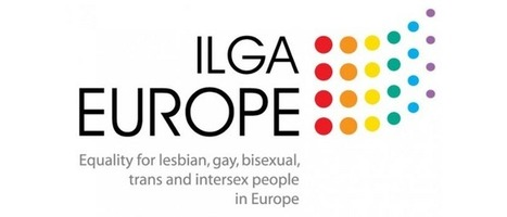 How it is to be Lesbian, Gay, Bisexual, Trans and Intersex in Europe in 2013? - MySoCalledGayLife.co.uk | LGBT Times | Scoop.it