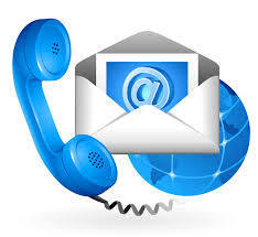 Contact Us- Patronus Lighting Co., Ltd at +86-757-8874 2412 | LED Light - Patronus Lighting Co., Ltd | Scoop.it