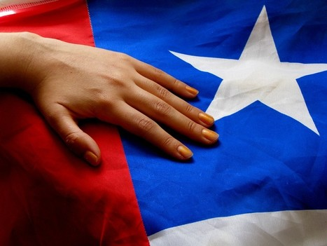 Microsoft Lobby Denies the State of Chile Access to Free Software | Peer2Politics | Scoop.it