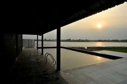 Luxury Resorts near Rishikesh are Best Places to Stay | Luxury Resorts In Rishikesh | Scoop.it