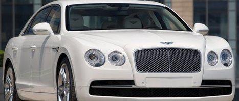 Focus2move| Global Automotive Industry - 2015 | focus2move.com | Scoop.it
