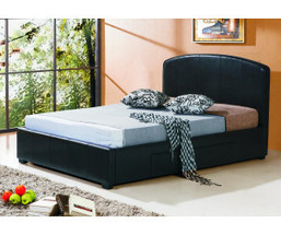 Joseph Furniture Beds & Mattresses From Furniture Direct UK   Quality & Stylish Furniture   Scoop.it