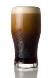 Oatmeal Stout Recipes - Beer Styles | Home Brewing Beer Blog by BeerSmith | Homebrewing | Scoop.it