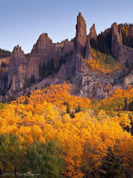 Colorado's 20 Best Landscape Photographers | The Blog's Revue by OlivierSC | Scoop.it
