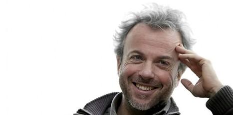 Le monde de demain selon Frédéric Lenoir (SoonSoonSoon.com) | Curiosités planétaires | Scoop.it