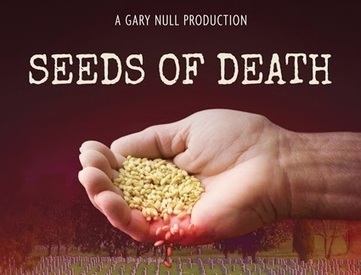 Seeds of Death: Unveiling The Lies of GMO's | People and Development | Scoop.it