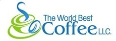 The World Best Coffee LLC Stamford | coffee | Scoop.it