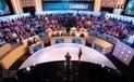 Hollande sur TF1 : la revanche de Monsieur Dugenou ! | Les médias parlent de la campagne! | Scoop.it