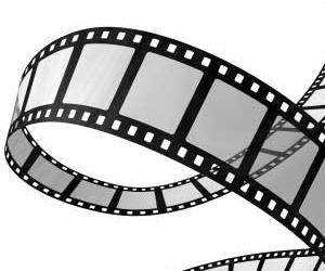 Bezpłatna domowa obróbka wideo, czyli jak sobie poradzić w gąszczu formatów i urządzeń odtwarzających filmy :: PCLab.pl   Obróbka Video   Scoop.it