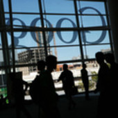 "Come non perdersi la conferenza Google I/O | L'impresa ""mobile"" 