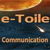 e-toile-communication