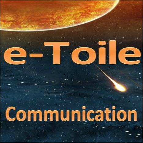 [Etude] La majorité des marques à côté de la plaque sur l'e-marketing | e-toile-communication | Scoop.it