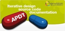 FDT – Actionscript, Flash, Flex, MXML, HaXe – IDE, Editor » FDT and APDT | Everything about Flash | Scoop.it