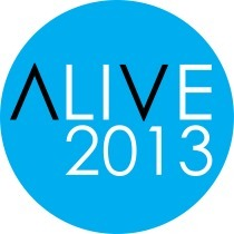 ALIVE 2013 | IComputation | Scoop.it