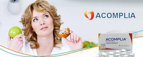 Farmacia online . Acquista farmaci generici in modo discreto, rapido e sicuro.   Acquista Viagra, Cialis, Levitra, Priligy online su www.e-medsfree.com   Scoop.it