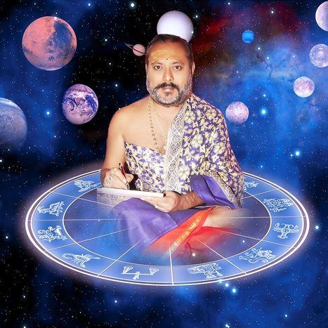 నక్షత్ర ఫలములు   Astrology in Telugu,Online Telugu Astrology,Telugu Astrology,,Horoscope in Telugu   Poojalu & Homalu   Scoop.it