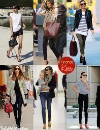 Style Crush: Miranda Kerr - Sexy Balla | Daily News About Sexy Balla | Scoop.it