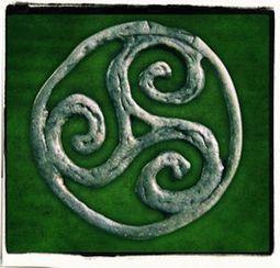 Mitología Celta | Mitos y Leyendas | Mitologia | Scoop.it