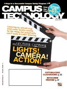 LMS for Virtual Worlds Released -- Campus Technology | Virtual Environment in education | Scoop.it