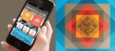 Hubstart App: l'application mobile pour promouvoir la place aéroportuaire du Grand Roissy - Hubstart Paris | TIC & Communication Territoriale | Scoop.it
