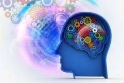 Como Crear tu Proyecto de Branding Personal | Jose Pons. Experto Implantación Ley Protección de Datos | Uso inteligente de las herramientas TIC | Scoop.it