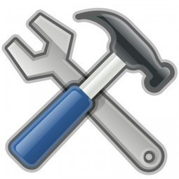 Top 100 Tools for Learning 2012 | Noticias, Recursos y Contenidos sobre Aprendizaje | Scoop.it