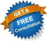 Divorce Financial Solutions California | Peace Talks Mediation Services | Peace Talks Mediation Services | Scoop.it