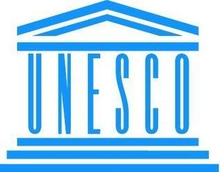 UNESCO divulga resultados preliminares de Educación para todos «   Educación a Distancia y TIC   Scoop.it