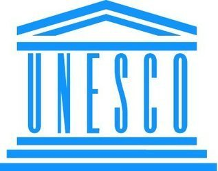 UNESCO divulga resultados preliminares de Educación para todos