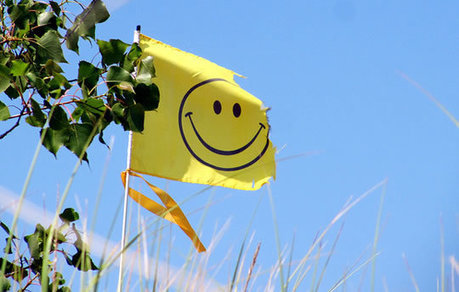 Two Things From Youth That Still Determine How Happy People Feel Four Decades Later - PsyBlog | Personality | Scoop.it