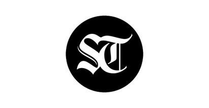 WA: Seattle activists push for city-run, high-speed Internet service | Daniel Beekman | Seattle Times | Surfing the Broadband Bit Stream | Scoop.it