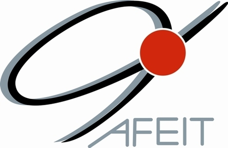 Association des Filières de l'Electronique, de l'Informatique et des Télécommunications en Bretagne | DIGOUSK DRE NIVEROU | Scoop.it