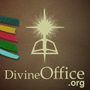 Divine Office - Liturgy of the Hours - Breviary - Free Audio - Bible - Prayer | Resources for Catholic Faith Education | Scoop.it