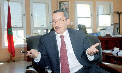 [Maroc] Entretien avec Wael Benjelloun, président de l'Université Mohammed V Agdal : «Cette année, le nombre des étudiants a connu une hausse de 8%» | Higher Education and academic research | Scoop.it