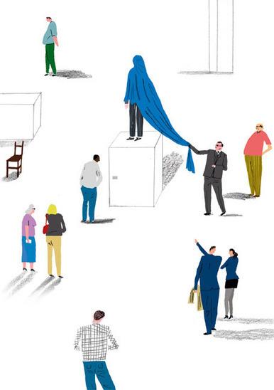 Le ministère de la Culture a-t-il un avenir ? - Idées - Télérama.fr | BiblioLivre | Scoop.it