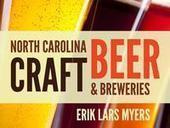 Book cheers N.C. craft beer | Winston-Salem Journal | North Carolina Agriculture | Scoop.it