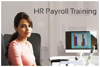 HR Payroll Training Delhi | SLA Consultants India | Scoop.it