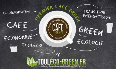 Café Green : La biodiversité, un nouveau Business ? | Groupe ECOCERT | Scoop.it