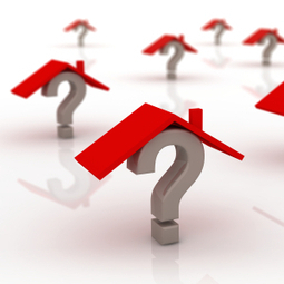 How to Become a Property Investor | Investment Property | Scoop.it