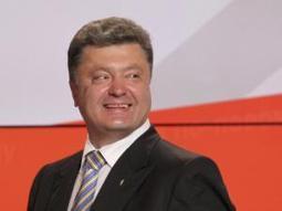 Poroshenko asks Putin to tighten borders | AUSTERITY & OPPRESSION SUPPORTERS  VS THE PROGRESSION Of The REST OF US | Scoop.it